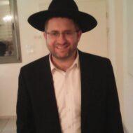 Mordechai-Ovadia-Meam-Loez-Kollel