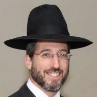 Rabbi-Shimshon-Silkin