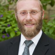 Rabbi-Yehonatan-Salem
