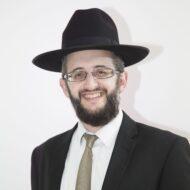 rabbi-raphi-garson