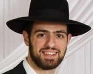 Rabbi-Aharon-Gabbay-cropped