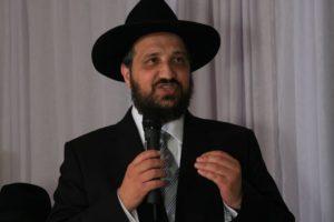 Dvar Torah for Rosh Hashana 5781