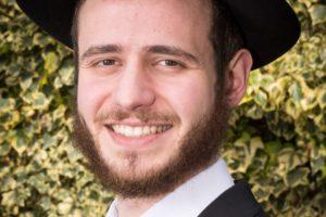 Judaism – Just a Religion?